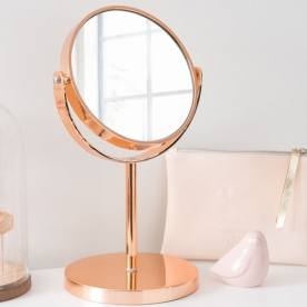 http://www.maisonsdumonde.com/FR/fr/produits/fiche/miroir-a-poser-cuivre-swaggy-copper-158128.htm