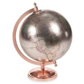 http://www.maisonsdumonde.com/FR/fr/produits/fiche/globe-terrestre-h-29-cm-copper-glace-161286.htm