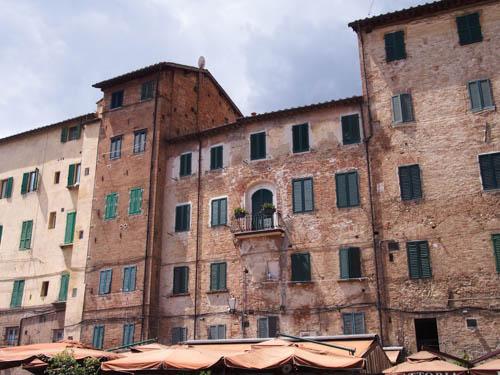 toscane13