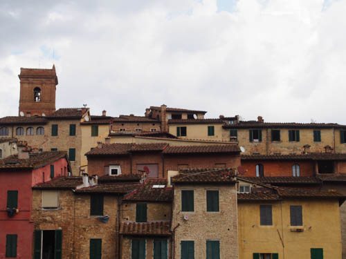 toscane14